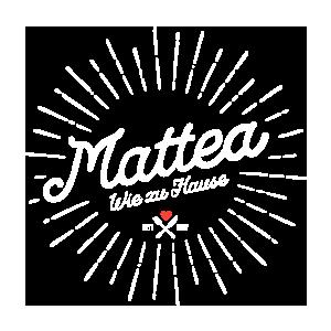 Mattea