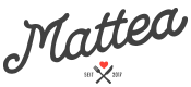 Mattea Berlin – Coffee, Brunch & Aperitivo Logo